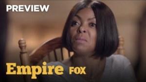 Video: Empire Fox - Season 4 #1 Trailer 2018